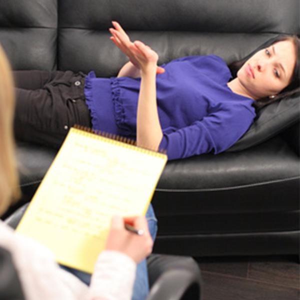 Study christian counselling sydney